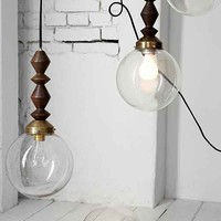 Pendants + Sconces - Urban Outfitters