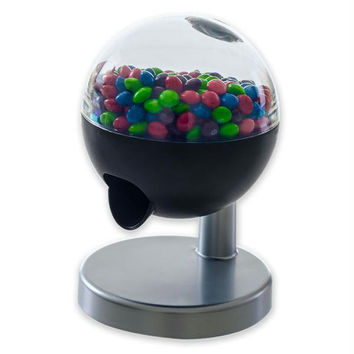 Chef Buddy Candy Dispenser - Motion Activated