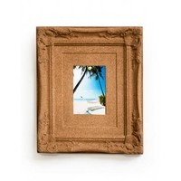 Pinboard   Folly Home   Design-led Gifts, Home wares, Vintage Finds