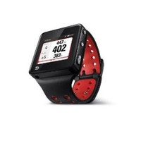 Motorola MOTOACTV 16GB Golf Edition GPS Sports Watch and MP3 Player - Retail Packaging (Discontinued by Manufacturer)