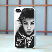 Justin bieber iPhone 6 6s Plus case, iPhone 5s 5c 4s Cases, Samsung Galaxy Case, iPod case, HTC case, Sony Xperia case, LG case, Nexus case, iPad cases, Case