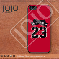 Miley Cyrus, Mike will made it, 23, Phone 5 Case, iPhone 5c Case iPhone 4 Case iPhone 5s Case iPhone 4s Case Galaxy S3 Galaxy S4 -J325