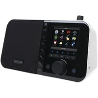 Grace Digital Audio Desktop Internet Radio