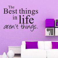 Creative Decoration In House Wall Sticker. = 4798951940