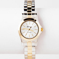 WINONA CUFF WATCH