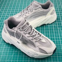 Adidas Yeezy Boost 700 v2 Static Sport Running Shoes - Best Online Sale