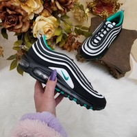 Nike Air Max 97 Boys'sneakers