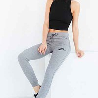 Nike Rally Sweatpant - Urban Outfitters