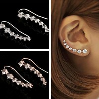 Womens Jewelry Earrings