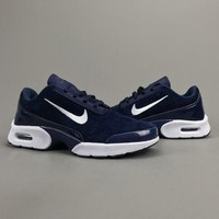 NIKE AIR BERWUDA Lightweight and comfortable sports shoes nike shoes men a013