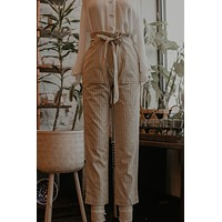 Philippa Pants - size large only