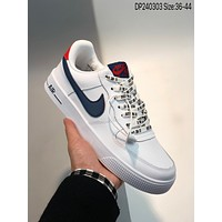 Nike Air Force 1 Ac cheap Men's and women's nike shoes