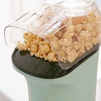 Popcorn Maker | Urban Outfitters