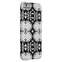 Gothic #3 - iPhone 6 Case
