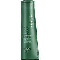 Joico Body Luxe Thickening Conditioner | Ulta Beauty
