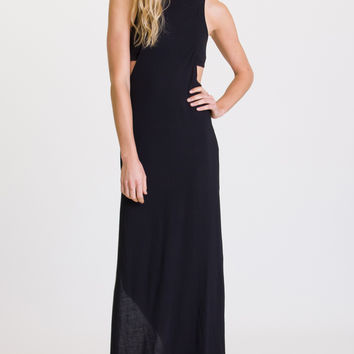 Nite Moves Maxi Dress | RVCA