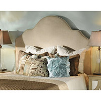 Elle King Headboard | Kirkland's