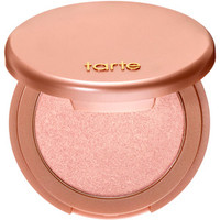 tarte Amazonian Clay 12-hour Highlighter Cheek