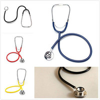 Lightweight  Prestige Medical Model Clinical Lite Stethoscope Dualhead 4 Color