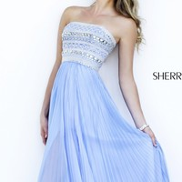 Sherri Hill 32182 Dress