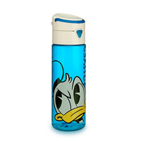 Donald Duck Water Bottle - Large