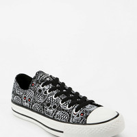 Converse Chuck Taylor All Star Skull Low-Top Sneaker - Urban Outfitters