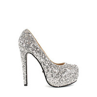 That Girl Shoe, NLY Trend