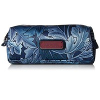 Floral Cosmetic Bag Marc by Marc Jacobs