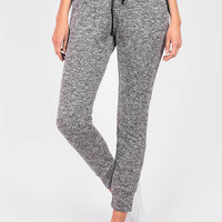 Just Chill Slim Fit Joggers