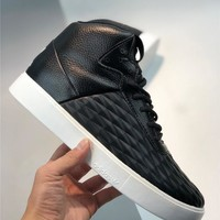 Adidas Los Angeles cheap Men's and women's adidas shoes