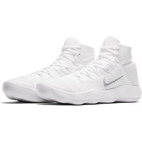 Nike Hyperdunk 2017 Flyknit Mens Basketball Shoes