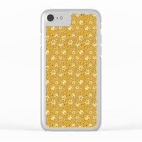 Clear iPhone Cases by PASob | Society6