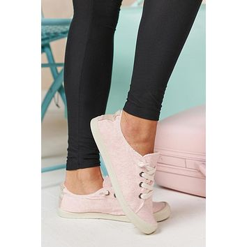 S536 PINK