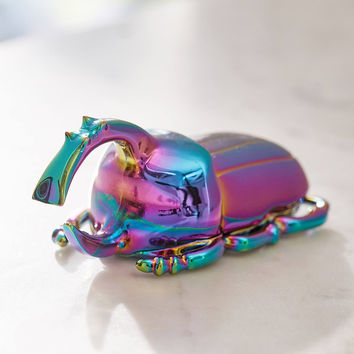 DOIY Design Insectum Bottle Opener | Urban Outfitters