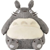 My Neighbor Totoro - Single Sofa