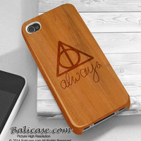 harry potter wood iphone 4/4s/5/5c/5s case, harry potter wood samsung galaxy s3/s4/s5, harry potter wood samsung galaxy s3 mini/s4 mini, harry potter wood samsung galaxy note 2/3