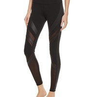 Alo YogaEpic Leggings