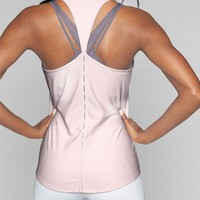 Inversion Tank 2.0 | Athleta