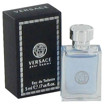 Versace Pour Homme Cologne by Versace
