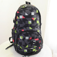College Hot Deal On Sale Back To School Comfort Stylish Casual Sports Pc Korean Backpack [8070726151]