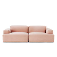Connect Sofa by Anderssen & Voll