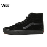 Vans Sneakers Women's High-top Thermal Sk8-Hi - Boys Classic Skateboarding For WOMEN W-VN000D5IBKA 36-39