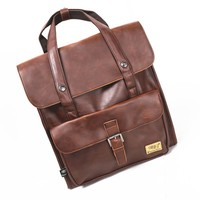 Back To School Comfort Hot Deal College Casual On Sale Autumn Stylish Fashion Backpack [6583352647]