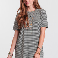 Milly Striped Top