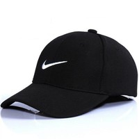 Cool NIKE GOLF BASEBALL Cap Hat Tagre™