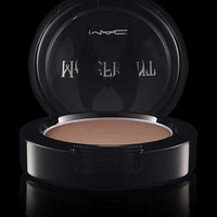 M·A·C Cosmetics | New Collections > Face > Maleficent Sculpting Powder
