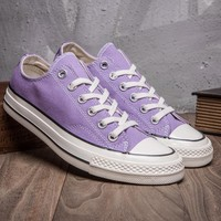 Converse Casual Sport Shoes Sneakers Shoes-258