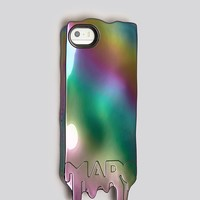 MARC BY MARC JACOBS iPhone 5/5s Case - Melts