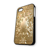 Watch The Throne iP5 M iPhone 5/5S Case