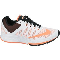 Nike Women's Zoom Elite 7 Running Shoe | DICK'S Sporting Goods
